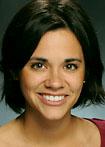 Christina Darden