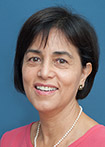 Lia Gutierrez