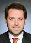 Gregory Mader