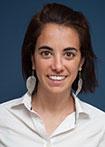 Nuria Saigi-Morgui