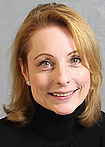Martina Sluga-O'Callaghan