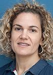 Cristina Rebordosa