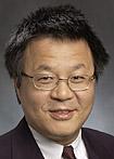 Jianmin Wang
