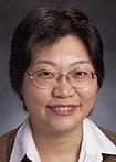 Xiaolei Zhou